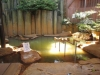 ホテル木暮の露天風呂